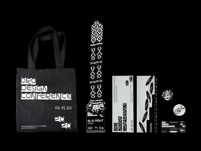 Oro Design Conference 2020 14