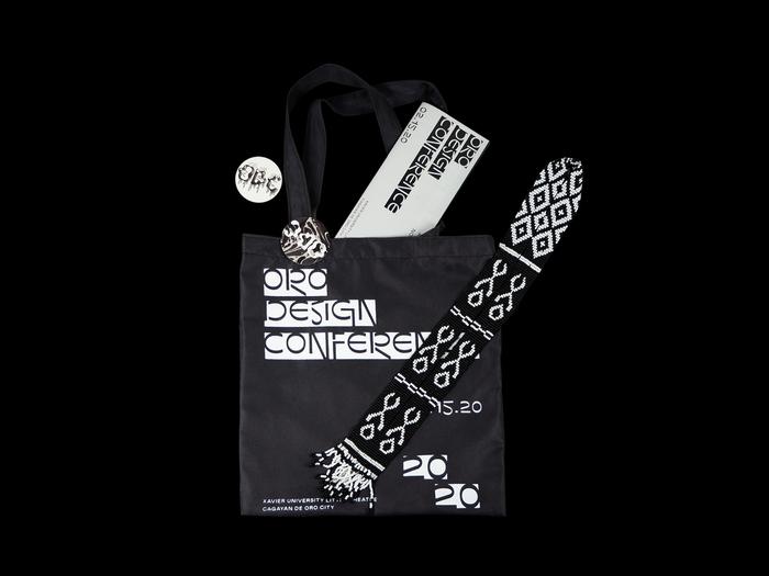 Oro Design Conference 2020 10