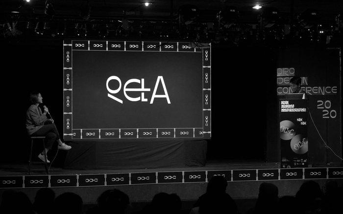 Oro Design Conference 2020 4
