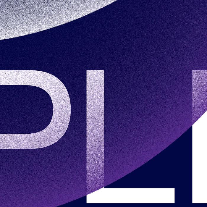 """Purple Rain"" concert poster 3"