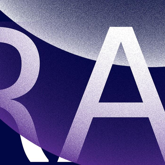 """Purple Rain"" concert poster 2"