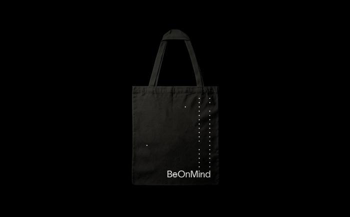 BeOnMind 4