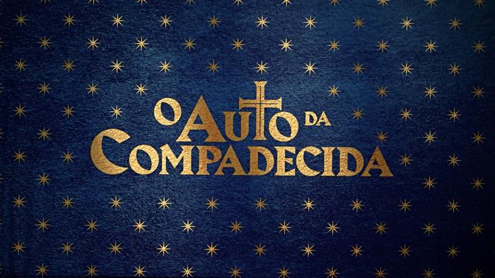 O Auto da Compadecida TV miniseries (2020) 14