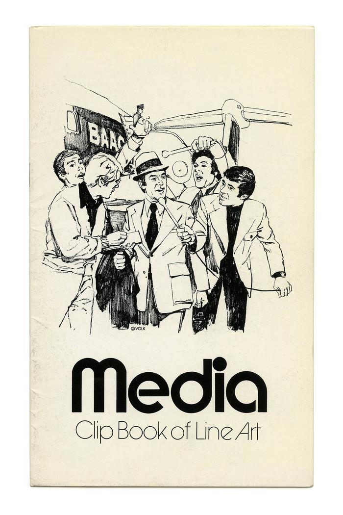 """""""Media"""" (No. 635) ft. ."""