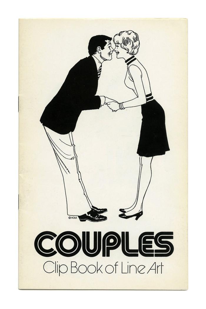 """Couples"" (No. 644) ft. ."