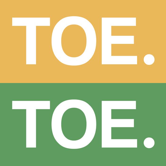 TOE – For Long Tomorrow 3