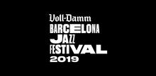 Barcelona Jazz Festival 2019