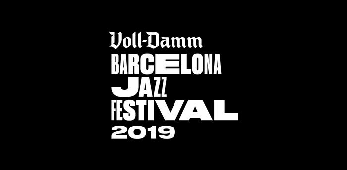 Barcelona Jazz Festival 2019 1