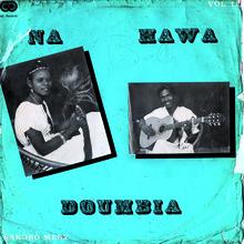 Na Hawa Doumbia – <cite>Vol. II: Sakòrò-Mery</cite>