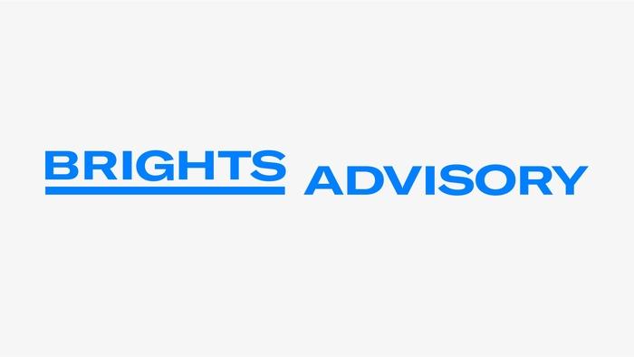 Brights Advisory 1