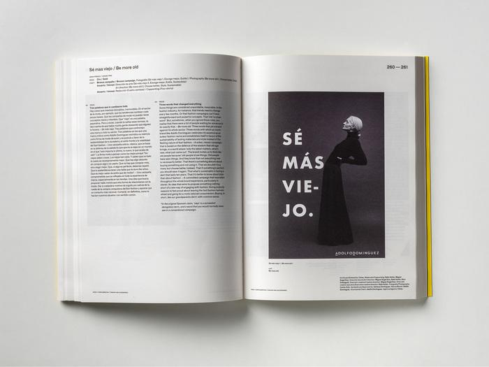 Spanish Advertising Annual 2019 5