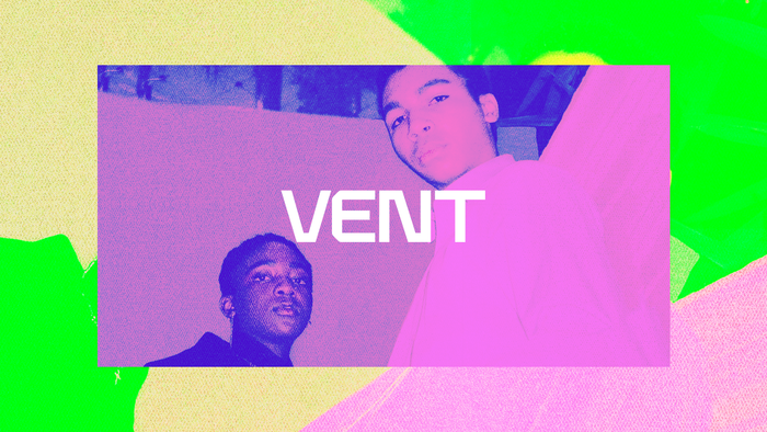 Vent Weekly podcast, Vice UK 2