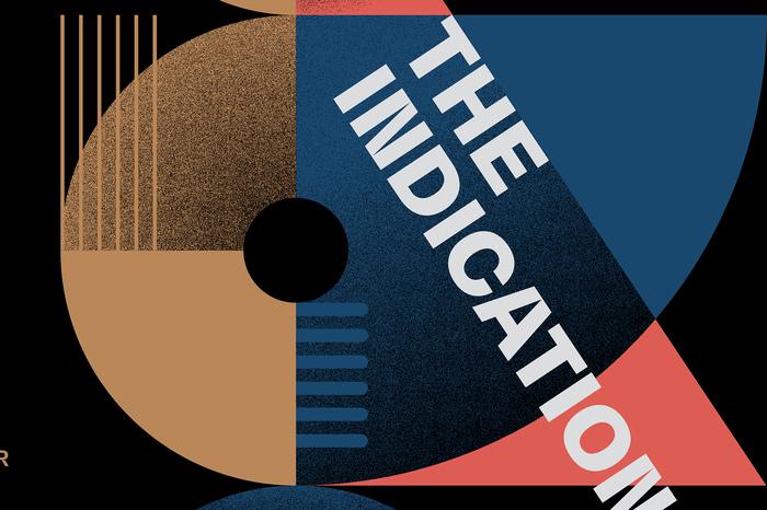 Durand Jones & The Indications fan art poster 3