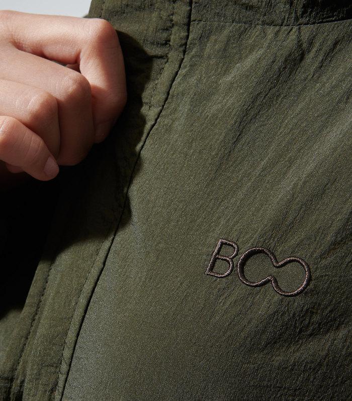 BOO streetwear 5