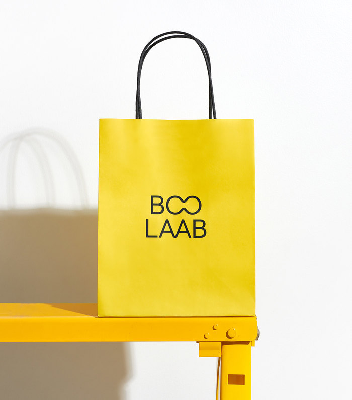 BOO streetwear 13