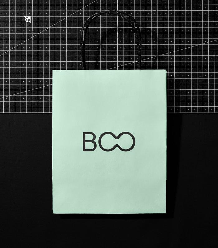 BOO streetwear 6