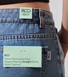 BOO streetwear