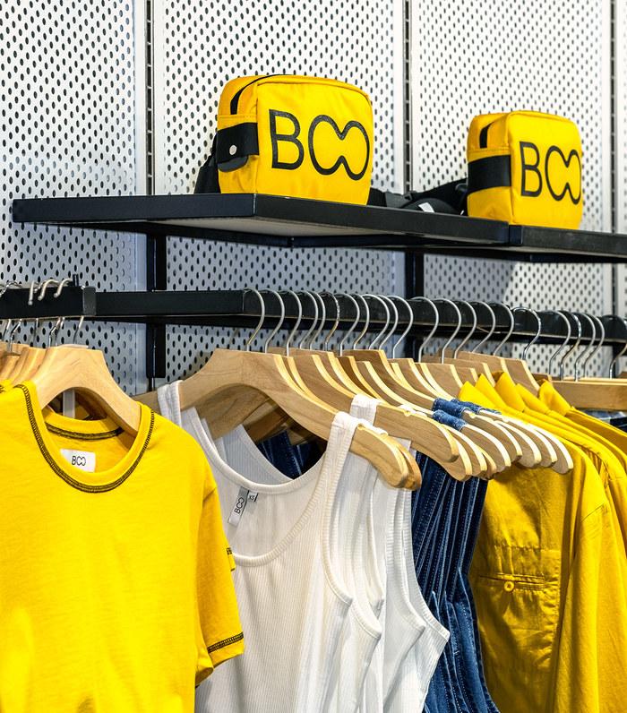 BOO streetwear 12