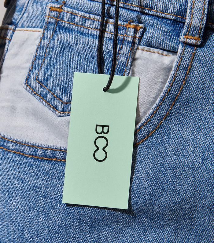 BOO streetwear 9