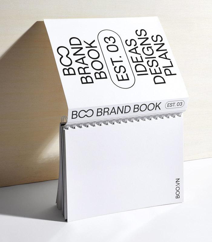 BOO streetwear 2