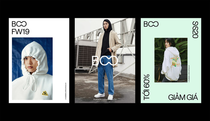 BOO streetwear 3