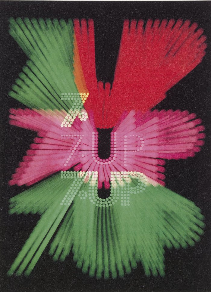 7 Up branding (1976–79) 12