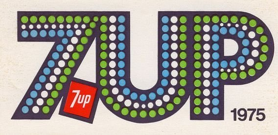 7 Up branding (1976–79) 13