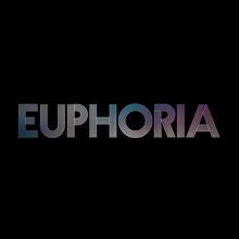 <cite>Euphoria</cite> (HBO, 2019)