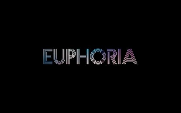 Euphoria (HBO, 2019) 1