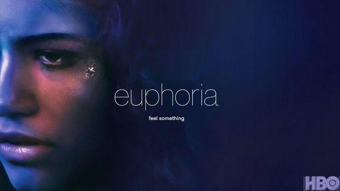 Euphoria (HBO, 2019) 3