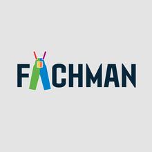 Fachman identity