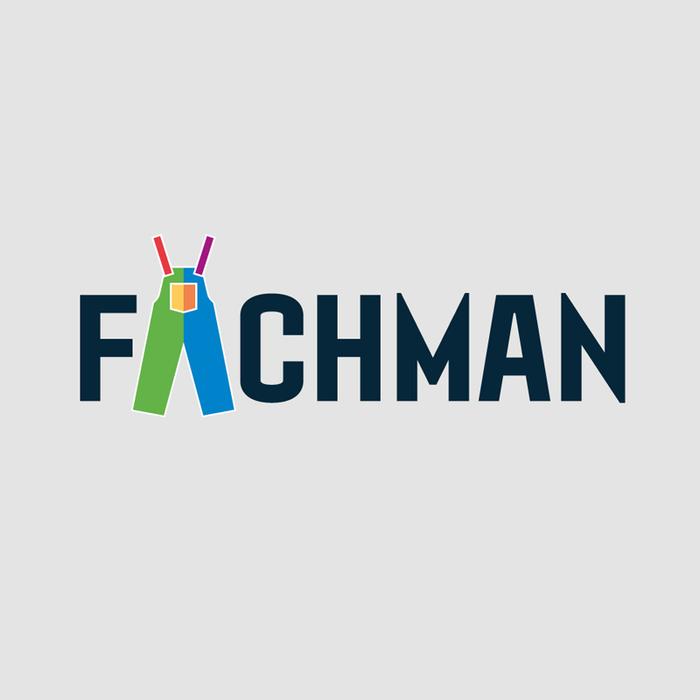 Fachman identity 1