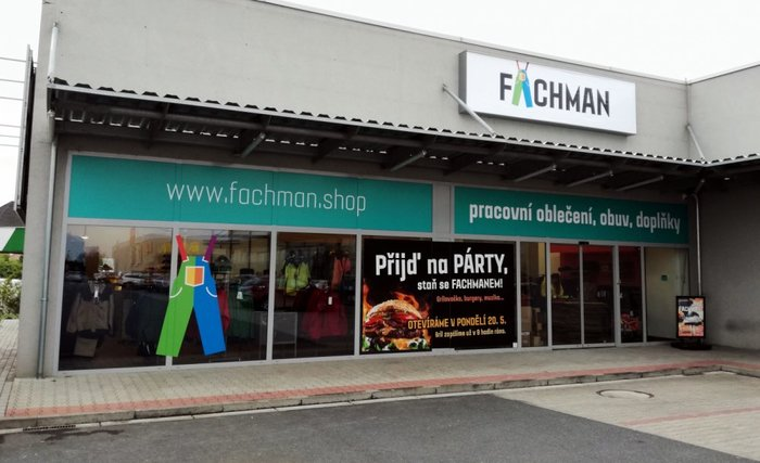 Fachman identity 4