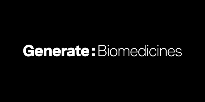 Generate: Biomedicines 6