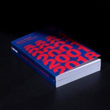 Darío Facal – <cite>Textos Teatrales</cite> <cite>(2001–2018)</cite>