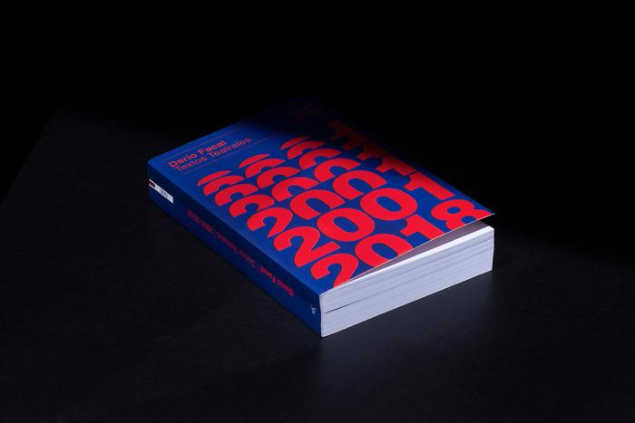 Darío Facal – Textos Teatrales (2001–2018) 1