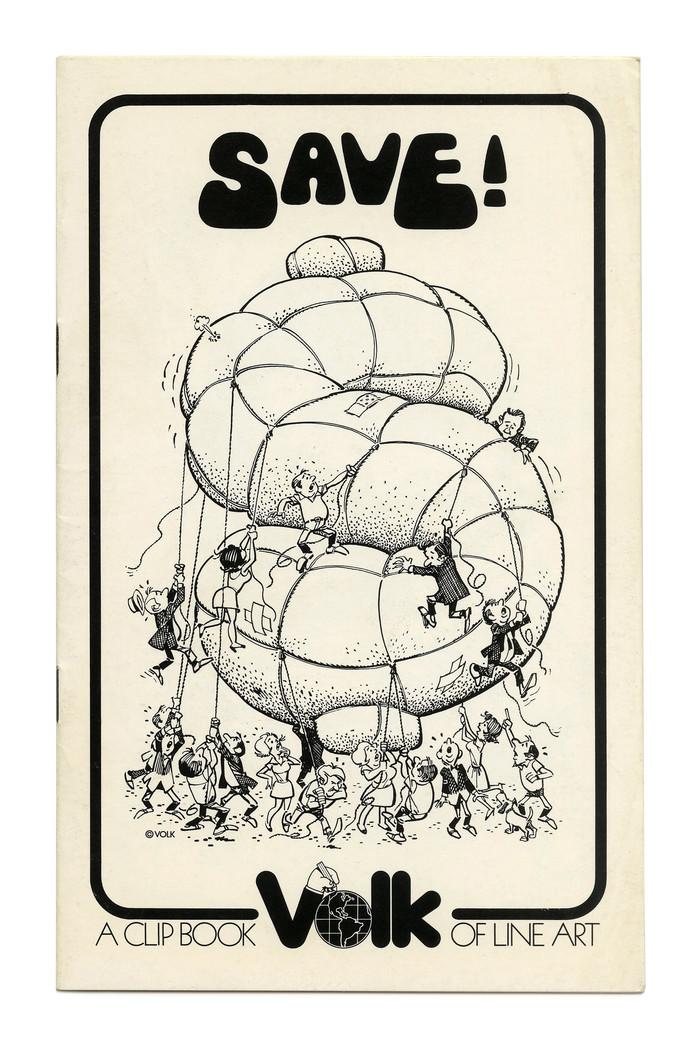 """""""Save!"""" (No. 669) ft. ."""