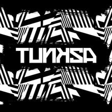 Tunksa logo