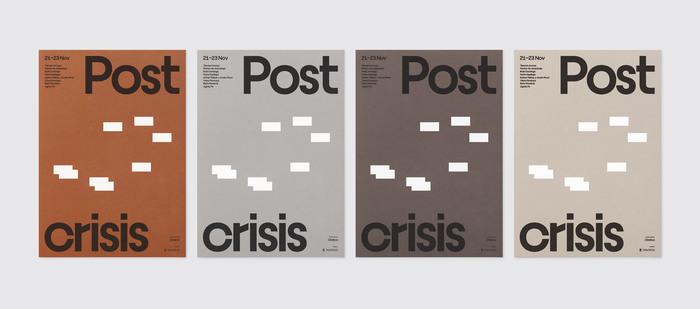 Postcrisis 3