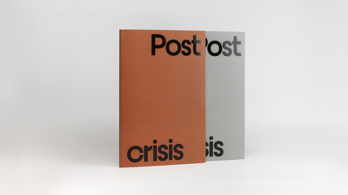 Postcrisis 8