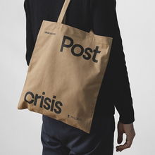 Postcrisis