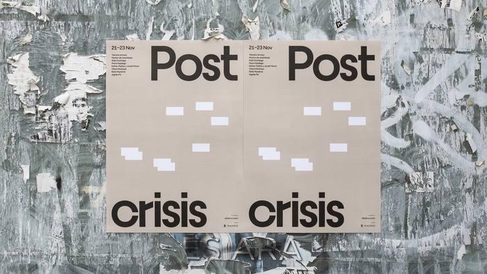 Postcrisis 16