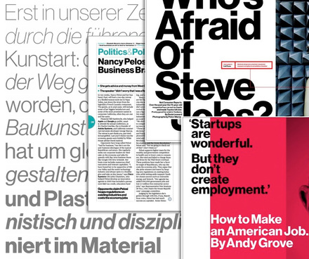 <cite>Bloomberg Businessweek</cite>