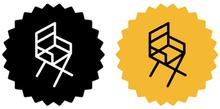 Norwegian Short Film Festival