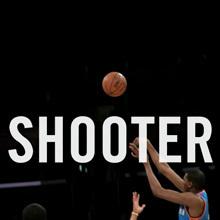 NBA Promos for the 2012 Season