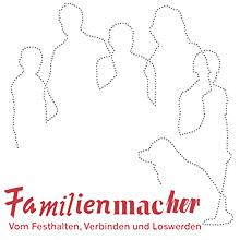 Familienmacher