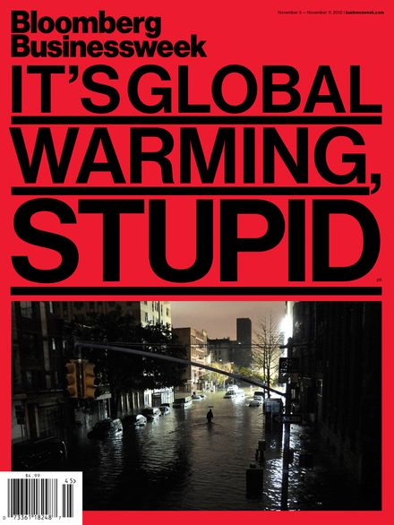 <cite>Bloomberg Businessweek</cite>, Nov. 5–11, 2012