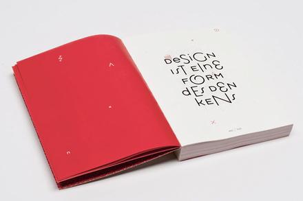 <cite>Designscheiß</cite>