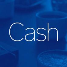 Square Cash & Square Market