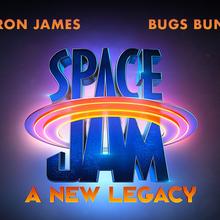 <cite>Space Jam: A New Legacy </cite>logo